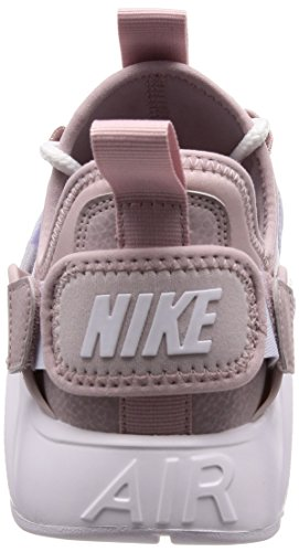 Partic Donna Huarache NIKE 600 City W Particle Multicolore Rose Scarpe Air Low Running qwFPw0