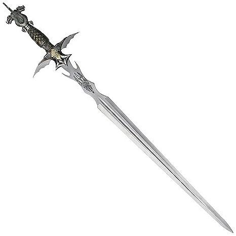 amazon com ace mas dragon evolution fantasy sword martial arts