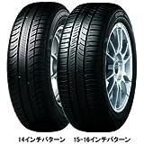 ミシュラン(MICHELIN)  低燃費タイヤ  ENERGY  SAVER  +  195/50R16  88V  XL