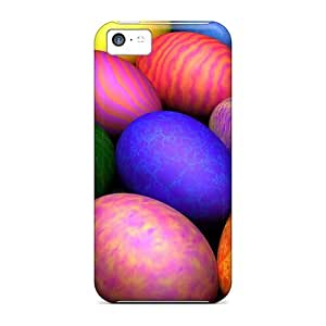 Iphone 5c Hard Cases With Fashion Design/ EGw46201yLVr Phone Cases
