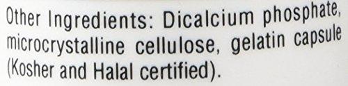 BioTech Pharmacal K11000, 100 Capsules