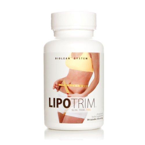 LipoTrim Carb Blocker y el Control de azúcar en la sangre