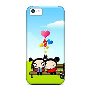 For Iphone Protective Cases, High Quality For Iphone 5cskin Cases Covers