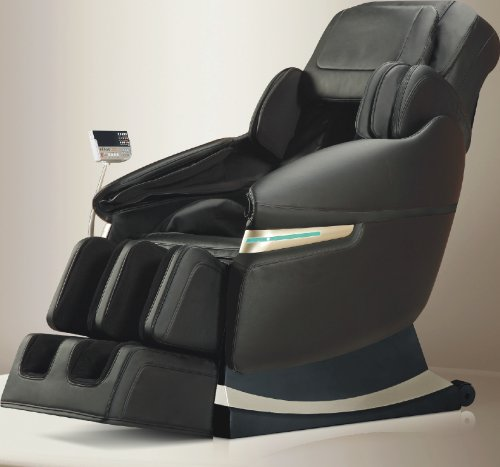 Fujimi EP8800 Massage Chair