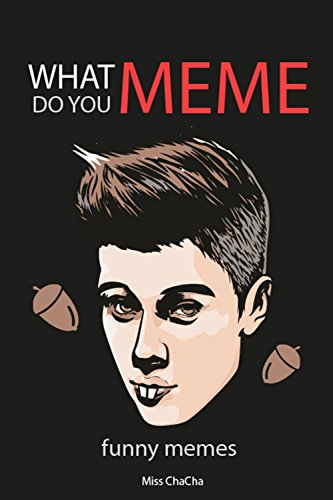 What do you Meme? Funny Memes: Funny Memes Justin Bieber Collection, justin