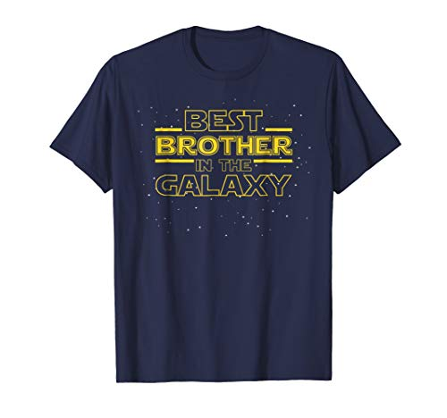 navy brother - 7