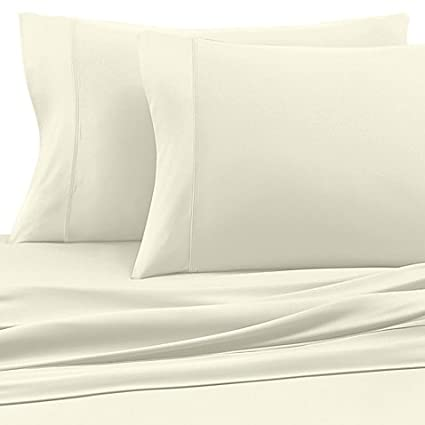 COOLEX Wicked Sheets Ultra Soft Bed Sheet Set   Moisture Wicking, Cool,  Wrinkle
