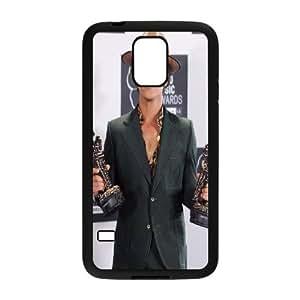 Generic Case Bruno Mars For Samsung Galaxy S5 B8U7768175