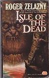 Isle of the Dead, Roger Zelazny, 0671720112