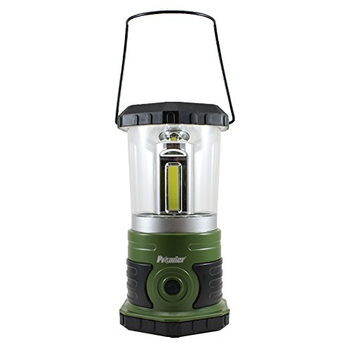 1000-Lumen-COB-LED-Lantern-FOR-CampingWorkshops-Home-Cabin-or-Outbuildings-Good-for-Extreme-Heat-or-Cold