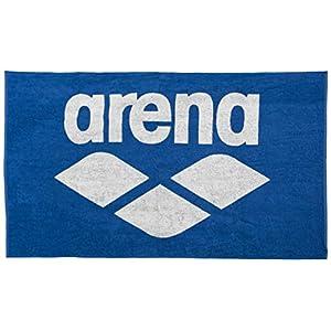 Arena Pool Soft Towel