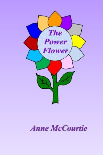 Download The Power Flower PDF