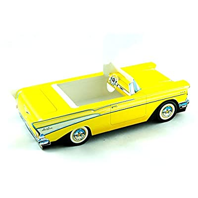 12 Classic Car Party Food Boxes - GM Collection: Toys & Games