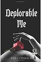 Deplorable Me (Children of Ankh Series) Paperback