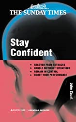 Stay Confident (Creating Success)