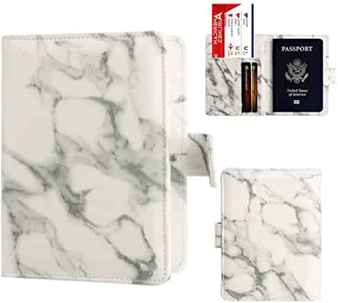 68db7416c93f Shopping Greys - Passport Wallets - Travel Accessories - Luggage ...
