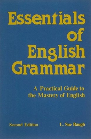 Which is the best book for english grammer pdf? Quora.