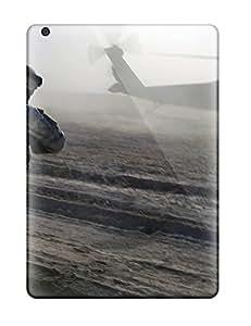 Lmf DIY phone caseIpad Air Case Cover Skin : Premium High Quality Helicopter CaseLmf DIY phone case