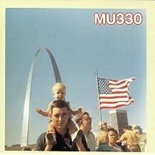 Mu330