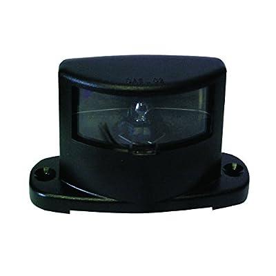 Optronics (LP81BBP Surface Mount License Plate Light: Automotive
