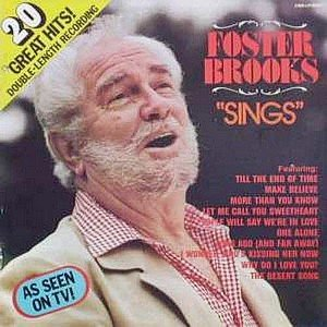foster-brooks-sings-20-great-hits