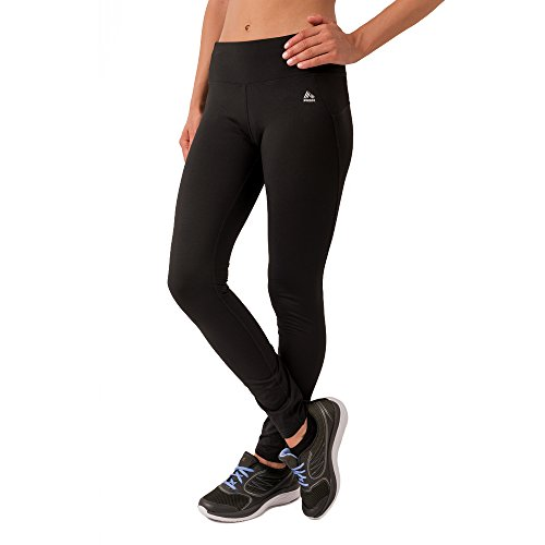 rbx-active-womens-fleece-arctic-barrier-athletic-tights