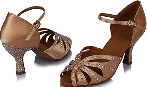 Rosa Danza Find Para Zapatillas Mujer De Nice w4ZCqYB