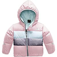 The North Face Kids Unisex Moondoggy 2.0 Down