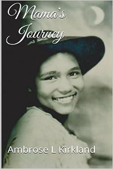 Mama's Journey