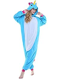 Halloween Shop | Costumes and Accessories | Amazon.com