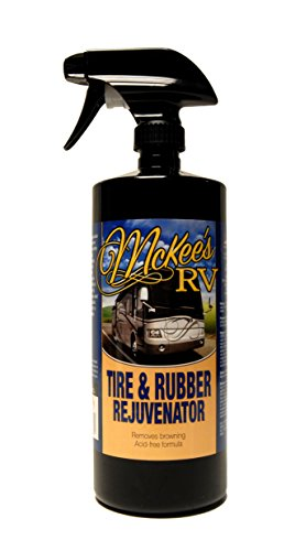 mckees-rv-mkrv-460-tire-and-rubber-rejuvenator-32-fl-oz