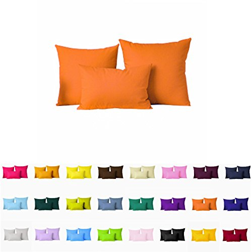 Decorative Pillows Cover/Cushion Case (26