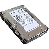 ST3300655LC Seagate 300-GB U320 15K