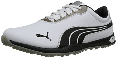 179ba4710f6 PUMA Men s Biofusion Spikeless Golf Shoe (B00IPBBQSG)