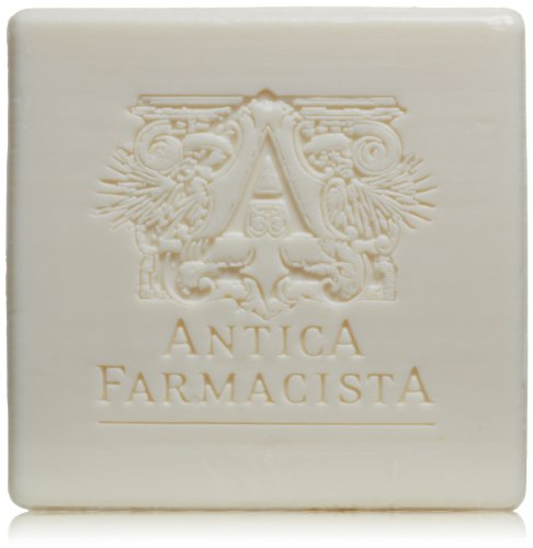 Antica Farmacista Bar Soap, 4 Oz
