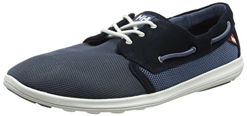 Helly Hansen Men's Lillesand Deck Shoe Blue Mirage/Navy/Off W professional online huge surprise online outlet store online factory outlet sale online buy cheap official lNiXh