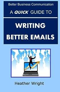 How do I write better??