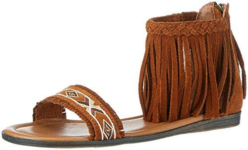 Fashion Minnetonka mode Minnetonka Fashion Marron Fashion Marron Marron Morocco Morocco Minnetonka Morocco mode mode Minnetonka PwYqqf