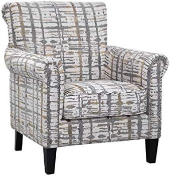 Grafton Roseanne Accent Chair
