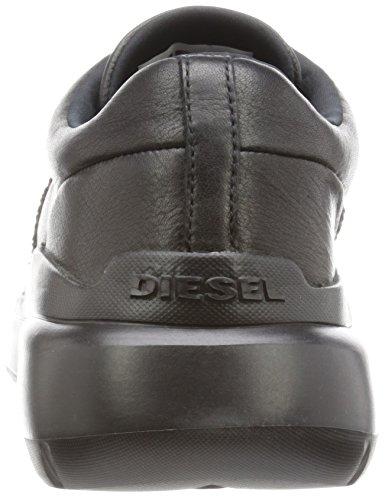 Diesel Män S-veloxx Mode Skor