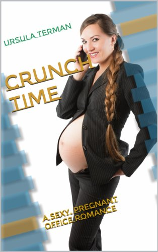 Pregnant sexy image