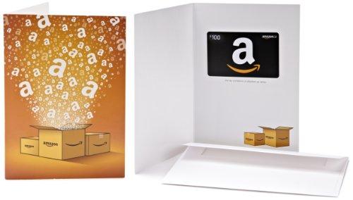 Generique The Best Amazon Price In Savemoneyes