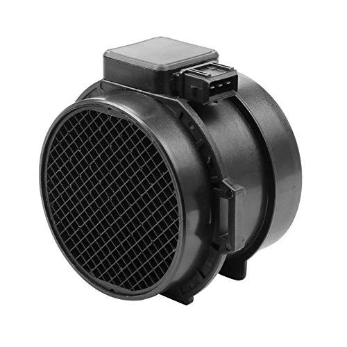 MOSTPLUS Mass Air Flow Sensor Meter for BMW 7410055 5WK96132