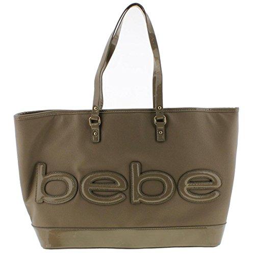 Bebe Leather - 6