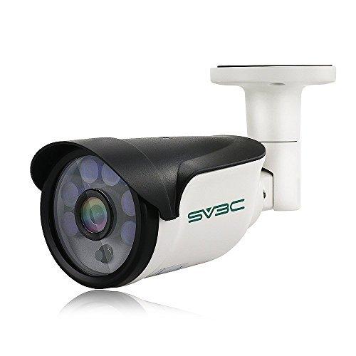 5Mp Waterproof Camera - 2