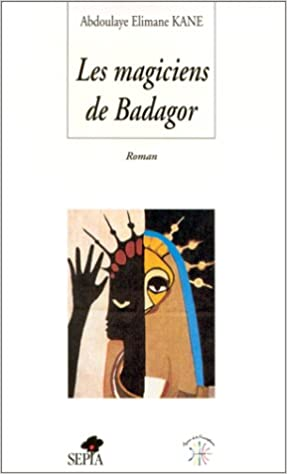 En ligne téléchargement gratuit LES MAGICIENS DE BADAGOR pdf, epub ebook
