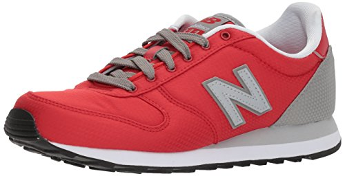 Men's/Women's New Balance Shoes Men's B06XX9411V Shoes Balance sell stable quality Excellent function 205a3a