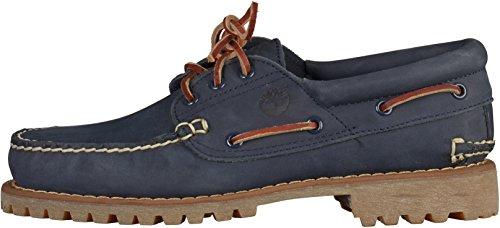 Timberland Navy Ca1ham Ca1ham Hommes Timberland Hommes Derbies Tx1YRnYw