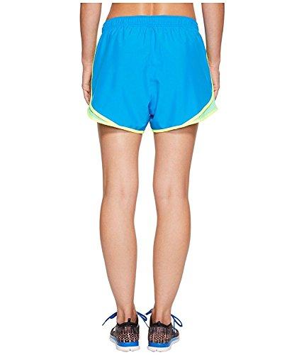 Nike Womens Dry Tempo Short csIvS
