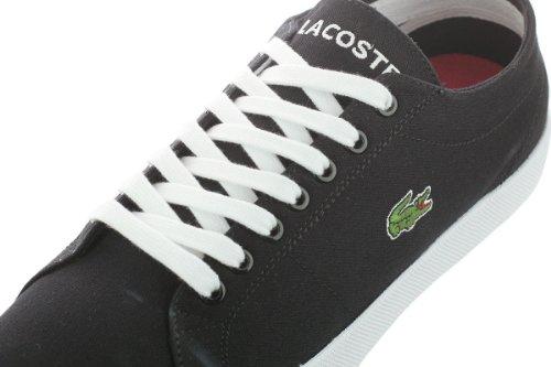 Lacoste Marcel Frs Spm 7-27spm100602h Scarpe Casual Da Uomo Moda Sneakers